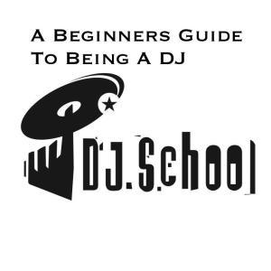 DJ_School_2015